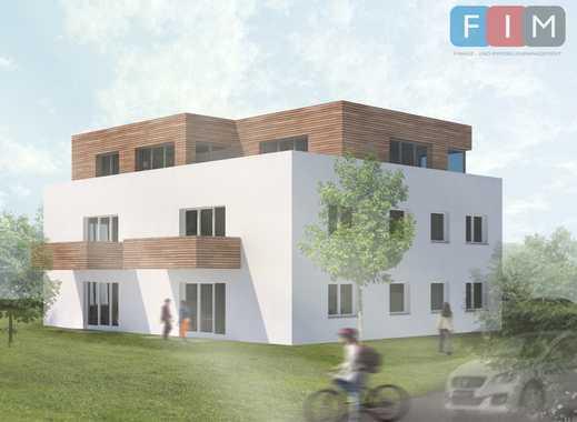 eigentumswohnung r dinghausen immobilienscout24. Black Bedroom Furniture Sets. Home Design Ideas