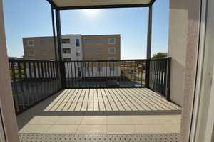 2 Zimmer Wohnung in Dahme-Spreewald (Kreis)