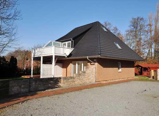 *Alles neu! 2-Zimmer Erdgeschosswohnung mit Terrasse  im Ortsteil Dorf*