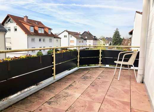 immobilien in schwanheim immobilienscout24. Black Bedroom Furniture Sets. Home Design Ideas