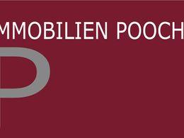 pooch-immo-logo-cmyk