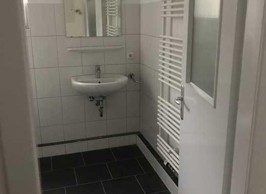 4 ZKB-Wohnung auf dem Siegener Giersberg