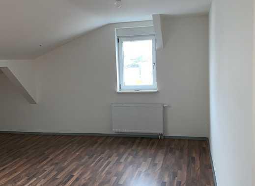 370 €, 36 m², 1 Zimmer