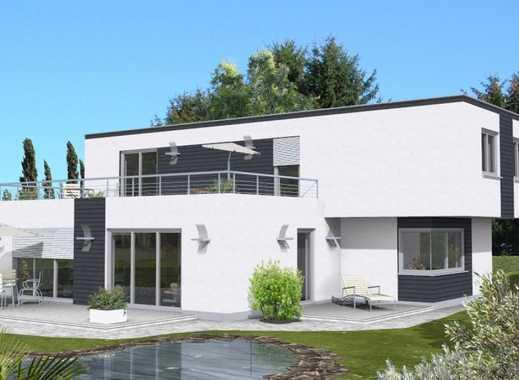 Pictures.immobilienscout24.de/listings/5f03b4ec 8f...