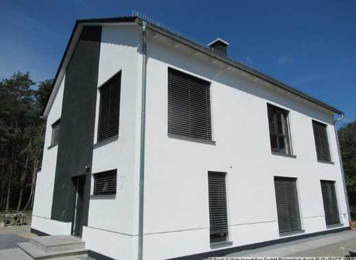 Modernes Niedrigenergie-EFH (Neubau) auf 2.000 m² Grund zu verkaufen!