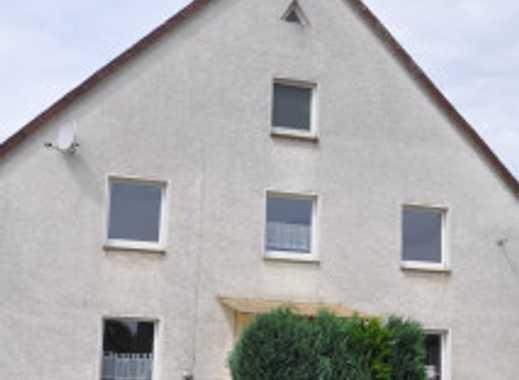 Attraktives Wohnhaus in Warburg Hohenwepel