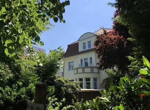 Ackerstraße 18 Herford