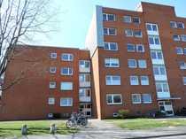 Renovierte 3 Zimmer Wohnung sucht