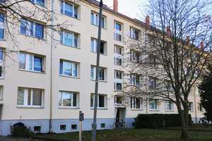 3 Zimmer Wohnung in Potsdam-Mittelmark (Kreis)