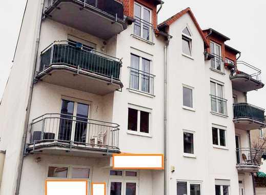 Kapitalanleger, MFH , Wohn / Gewerbe  in Citylage Offenbach/ a.M / Frankfurt/ a.M.