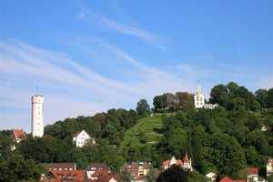 4.5 Zimmer Wohnung in Ravensburg (Kreis)