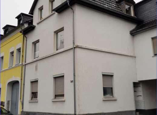 Solide Kapitalanlage in guter Lage von Bonn-Duisdorf