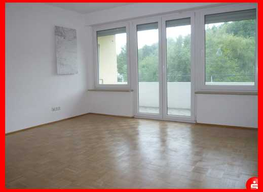 immobilien in weilheim schongau kreis immobilienscout24. Black Bedroom Furniture Sets. Home Design Ideas