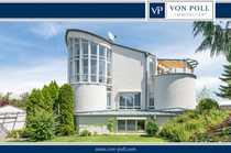Verlag Kanzlei Büro Praxis Anwesen