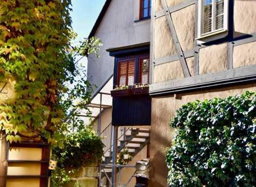 haus kaufen in loschwitz wachwitz immobilienscout24. Black Bedroom Furniture Sets. Home Design Ideas