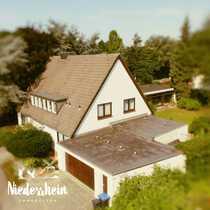 Haus Moers
