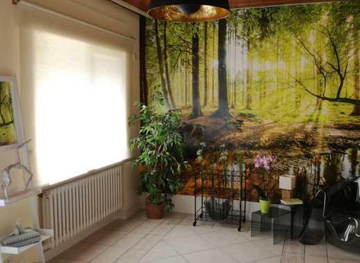 WG-Zimmer in Bad Nauheim - Nieder-Mörlen