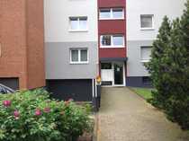 Schöne Wohnung in Windberg mit