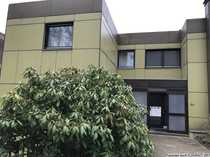 Vermietete Eigentumswohnung in direkter Ruhrlage