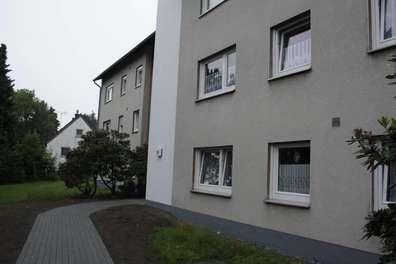 Wohnung , Schalksmühle
