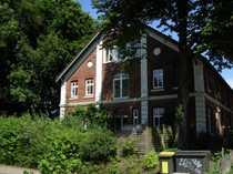 5 Schein Wohnberechtigungsschein Wohnung in