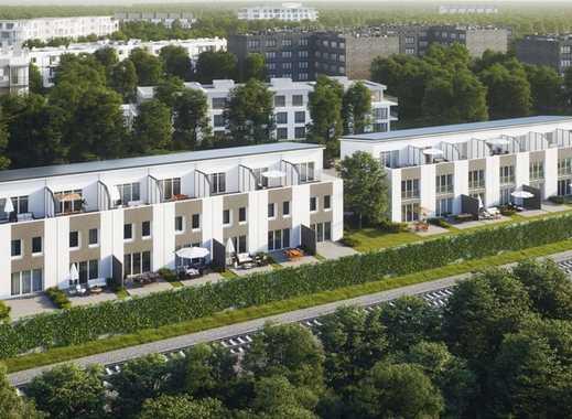 *Offene Projektberatung 24.03.; 12-14 Uhr auf dem Grundstück in Braunschweig, Otto-Bögeholz-Str. 1a*