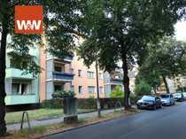 Bild ***Schöne Eigentumswohnung in bevorzugter Lage von Lankwitz mit guten Mieteinnahmen***