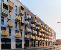 Bild // Renditestarkes Investment in Berlin-Adlershof //