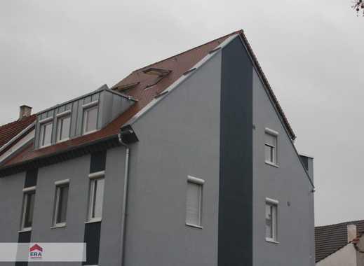 Eigentumswohnung Abenheim - ImmobilienScout24