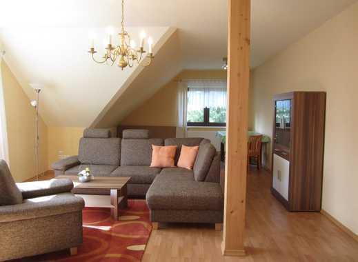 wohnungen wohnen auf zeit in branitz cottbus. Black Bedroom Furniture Sets. Home Design Ideas
