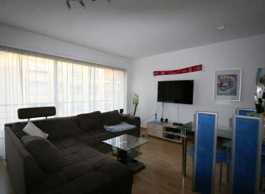 wohnung mieten in bierstadt immobilienscout24. Black Bedroom Furniture Sets. Home Design Ideas