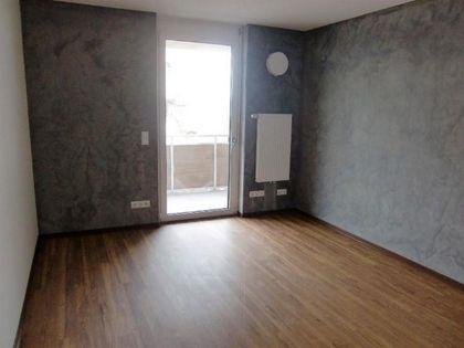 1-Zimmer Wohnung mieten Bamberg: 1-Zimmer Wohnungen mieten