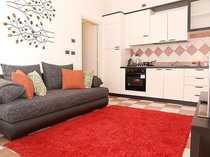 Bild Komplett eingerichtete Wohnung in Rostock