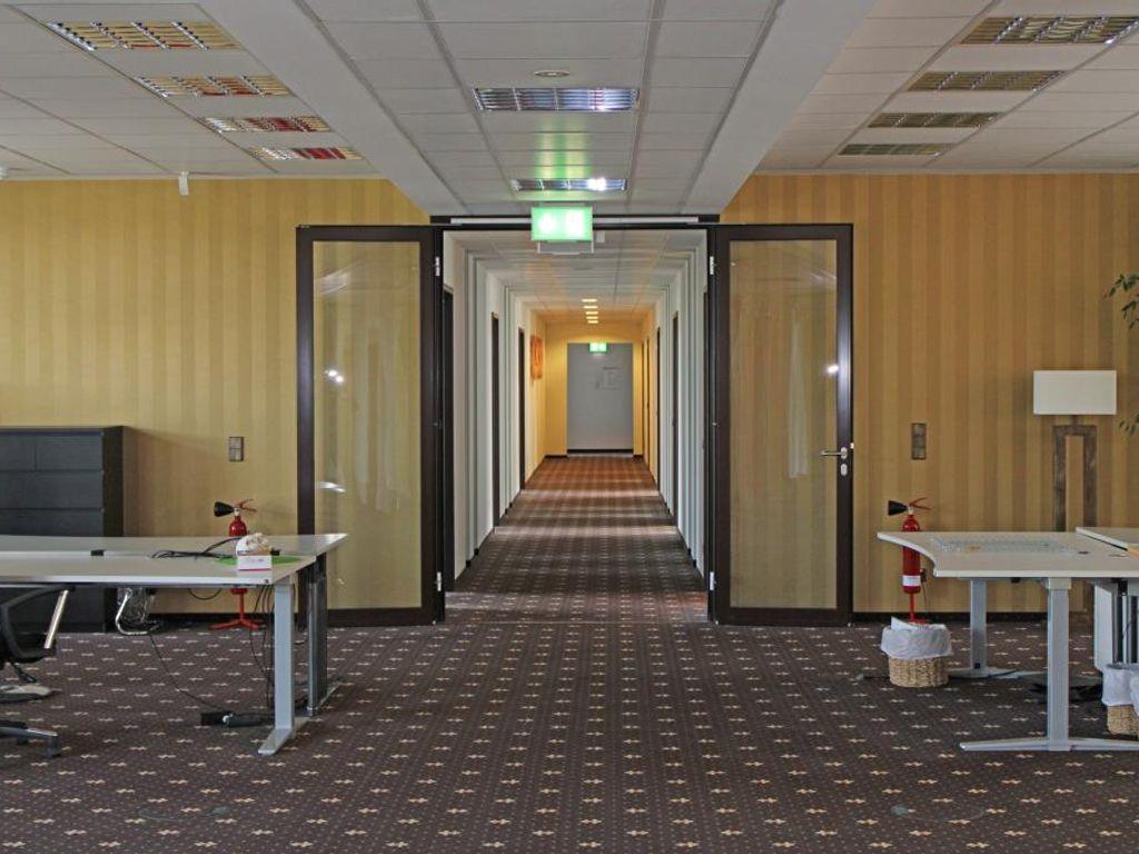 Büro_Reinickendorf_Büro
