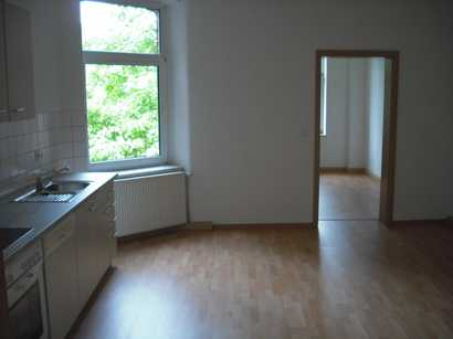 Wohnung Nordhausen