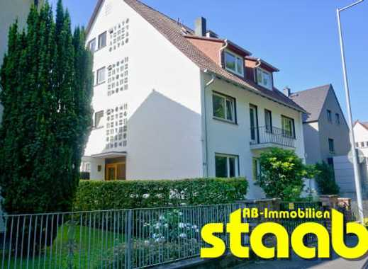 wohnung mieten aschaffenburg immobilienscout24. Black Bedroom Furniture Sets. Home Design Ideas