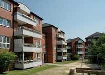 Gemütliche 4 5 Raum Wohnung -