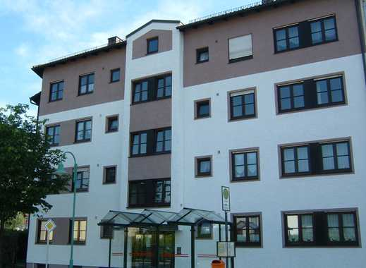 Immobilien In Burghausen Immobilienscout24