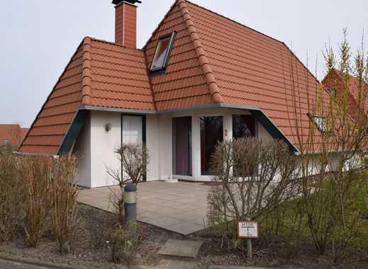 haus kaufen in cuxhaven kreis immobilienscout24. Black Bedroom Furniture Sets. Home Design Ideas
