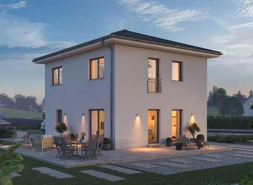 haus kaufen in oppenheim immobilienscout24. Black Bedroom Furniture Sets. Home Design Ideas