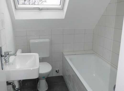 Top 2,5 Raum Wohnung in zentraler Lage! Neues Bad!