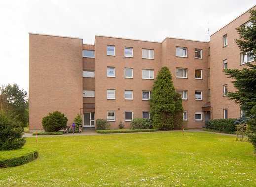 Wohnung Mieten Unna Stockum