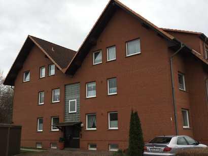 Wohnung Bad Nenndorf