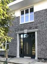 Neubau mit Charme 3-Zi -Erdgeschoß-Whg