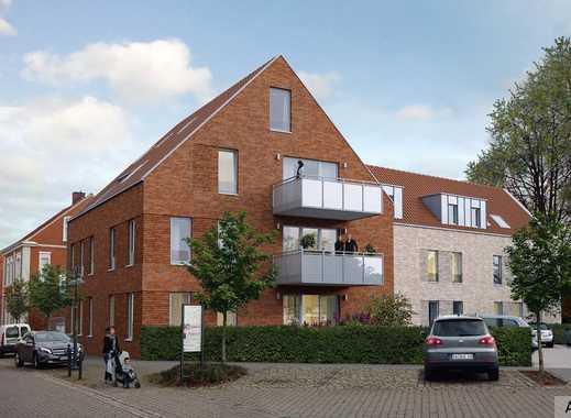 Neubauwohnungen in Telgte (Warendorf (Kreis)) finden
