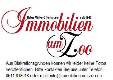 A Logo neu rot seit 1967 - Di