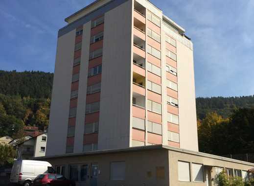 Kapitalanlage mit Entwicklungspotential in Eberbach (Rhein-Neckar-Kreis