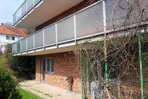 6 Zimmer Wohnung in Göttingen (Kreis)