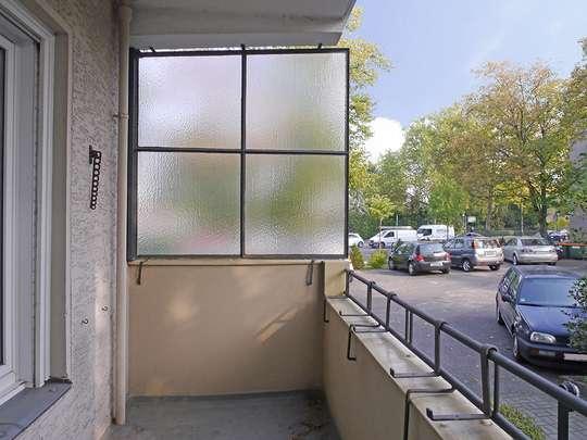 3-Zimmer-EG-Wohnung mit 68m² in Berlin Britz - Bild 7