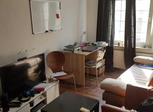 18 QM WG-Zimmer in Kalk